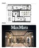 Max mara puerto banus marbella 2016 134m