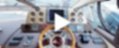 Yates video 2.JPG