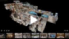 Spas captura video.JPG