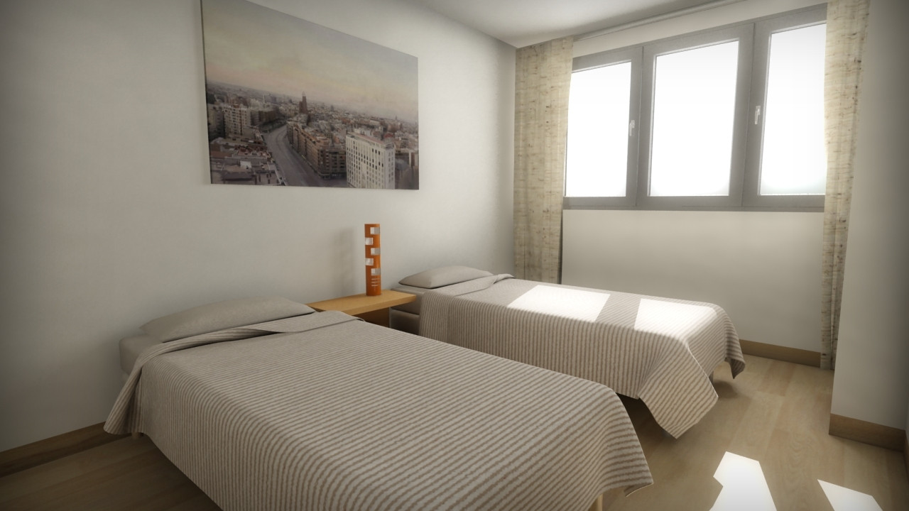 Dormitorio secundario0349.jpg
