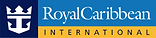 logo royal caribbean.png