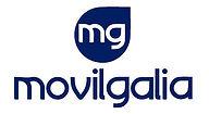 Logo Movilgalia jpg.JPG
