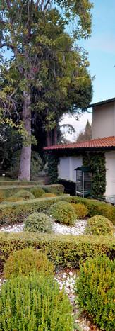 Casa-Indiana-con-vistas-a-Gandario-Villa