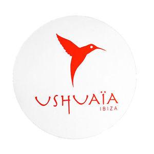 Hotel Usuaia logo.JPG