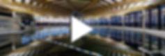 Balneario captura video.JPG