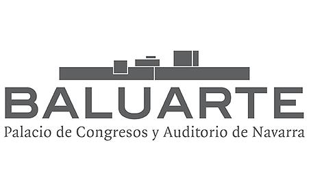 logo_baluarte.png