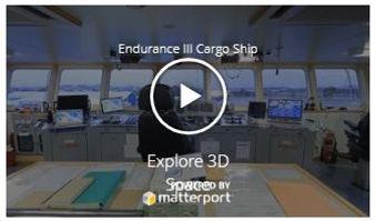 cargo endurance.JPG