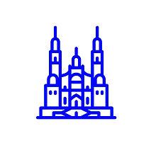 catedral-de-santiago-de-compostela.jpg