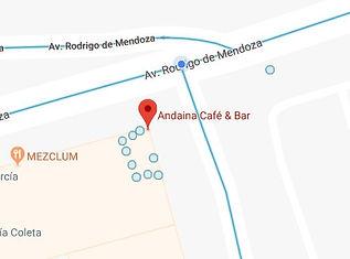 Andaina google maps.JPG