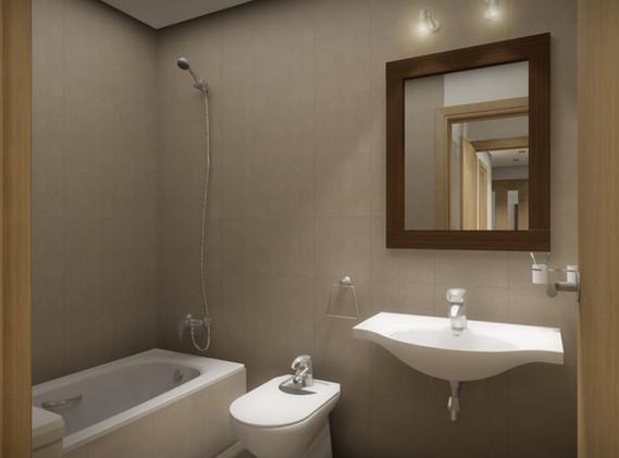 Dormitorio principal0549.jpg