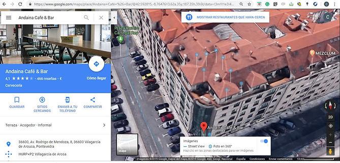 Google maps andaina.JPG