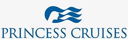 358-3580372_princess-cruises-logo-prince