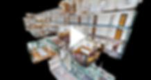 hoteles captura video 2.JPG