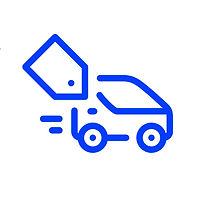 venta-de-automoviles.jpg