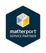 For Web - Official Matterport Service Pa