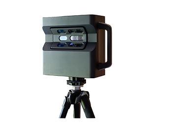Pro2 Camera, Cropped 2.jpg