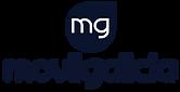 Logo movilgalicia.png
