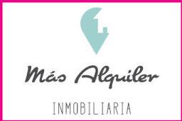 logo_másalquiler.jpg