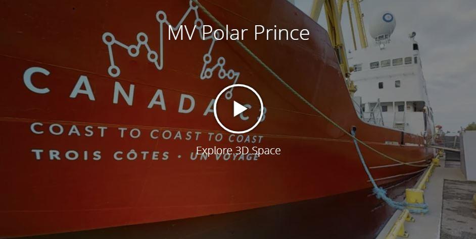 polar matterport.JPG