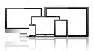 depositphotos_28112591-stock-photo-table