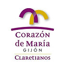 Logo Claretianos.jpeg