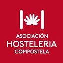 logo asociacion hosteleria compostela.jp