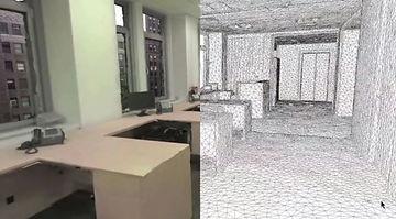 malla escaneo matterport.JPG