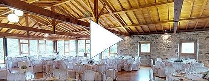 Salones bodas.JPG