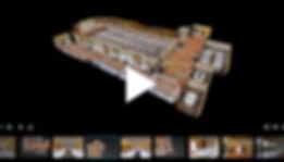 HOTELES CAPTURA VIDEO.JPG