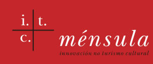 logo itc mensula.jpg