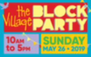 Village block party 2019_edited.png