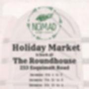 Nomad Market.jpg