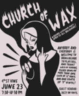 Church of Wax 3.jpg