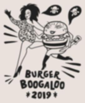 BURGER BOOGALOO 2019.jpg