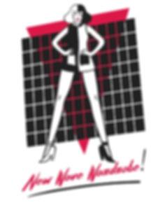 New Wave Wardrobe.jpg