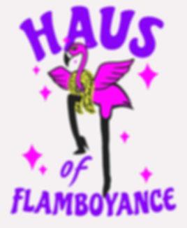 HAUS OF FLAMBOYANCE FULL LOGO.jpg