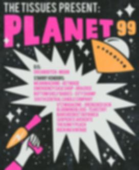 Planet 99 two.jpg