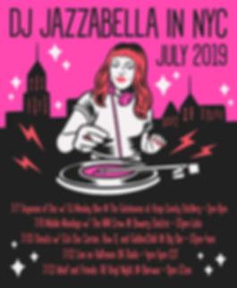 DJ Jazzabella NYC Flyer.jpg