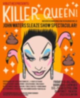 Killer Queen Vol. 6.jpg