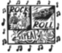 Rock Roll Repeat Final.jpg
