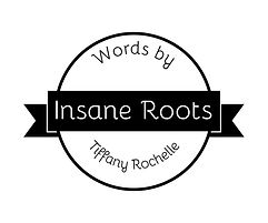 Insane Roots Logo