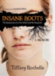 Insane Roots