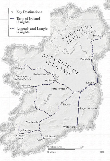 Belmond_Grand_Hibernian_Route_Map.jpg