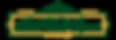 logo_CostaVerde_edited.png