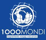 logopage.png