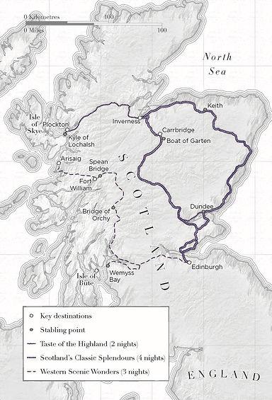 Belmond_Royal_Scotsman_All_Routes_Maps.j