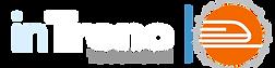 logo_intreno_biancol.png