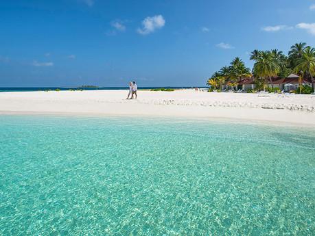 MALDIVE | Una perla sull'Oceano
