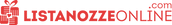 logo-listanozze-red.png