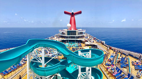CARNIVAL-CRUISE-LINE-SEA-DAY.jpg
